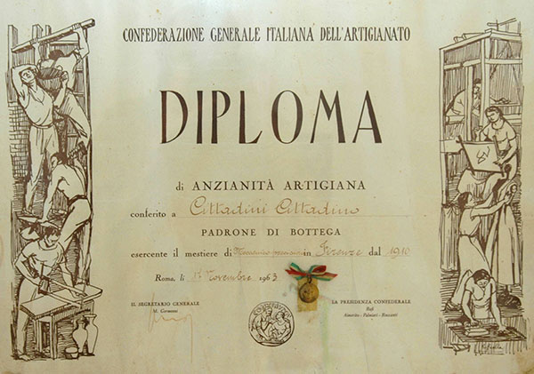 diploma-cittadini