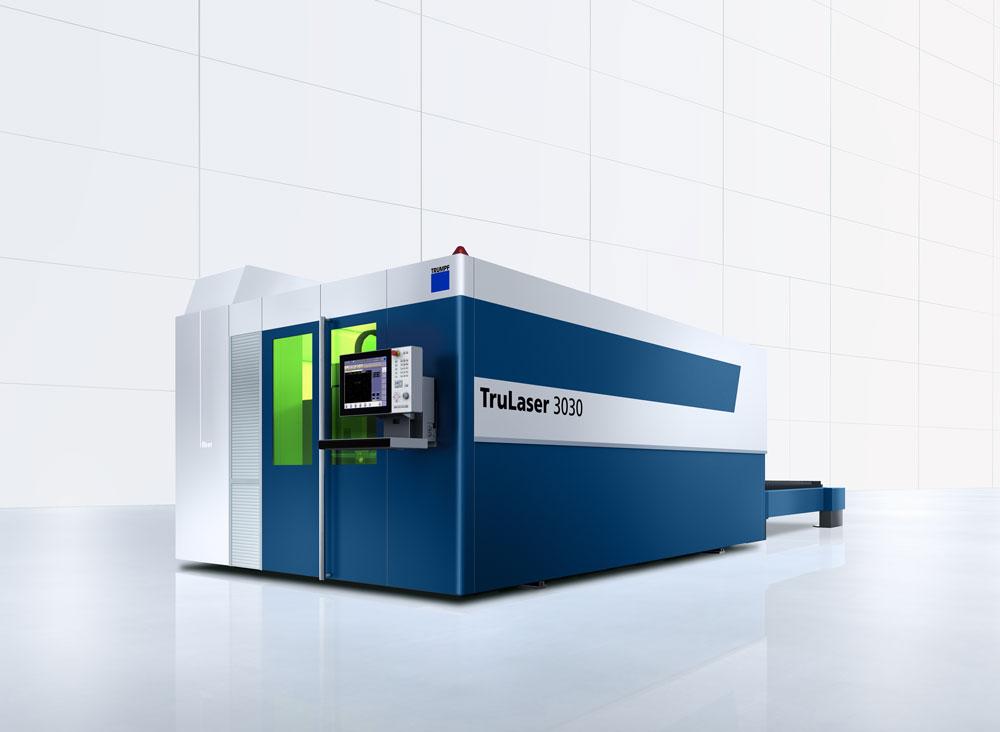 TruLaser-3030-fiber