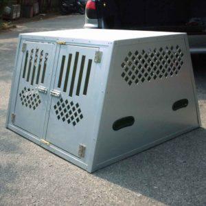Box-Auto-Cittadini